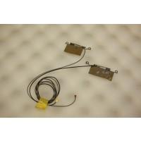 Fujitsu Siemens Amilo Pi 2515 WiFi Wireless Antenna Aerial 22G600650-00