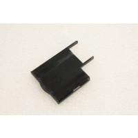 Advent 9215 PCMCIA Card Filler Blank Plate