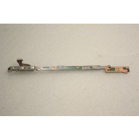HP Compaq 6720t Power Button Board Cable 6050A2190101