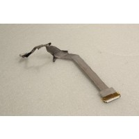HP Compaq 6720t LCD Screen Cable 467783-001