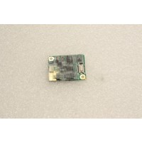 HP Compaq 6720t Modem Board 451403-001