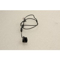 HP Compaq 6720t Modem Port Cable
