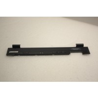 HP Compaq 6720t Power Button Trim Cover 417520-001