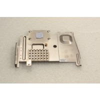 HP Compaq 6720t Heatsink Support Bracket 6043B0046201