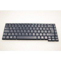 Genuine Samsung V20 Keyboard CNBA5900892