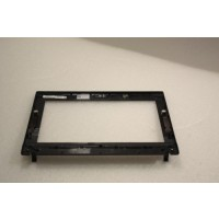 Dell Latitude 2110 LCD Screen Bezel TNC64