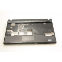 Dell Latitude 2100 Palmrest Touchpad U440N 0U440N
