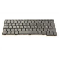 Genuine Dell Latitude 2100 Keyboard U170R 0U170R