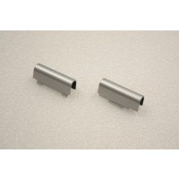 Medion MAM2110 LCD Screen Hinge Cover Set