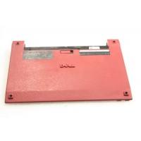 Dell Latitude 2110 Bottom Lower Case W4JN2
