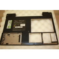 Fujitsu Siemens Amilo L7310GW Bottom Lower Case KNB610012903