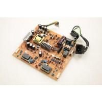 HP L1702 PSU Power Supply Board 6832135500-02