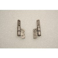 Medion MAM2110 LCD Screen Hinge Set