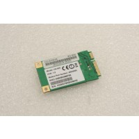 Medion MAM2110 WiFi Wireless Card 40020065