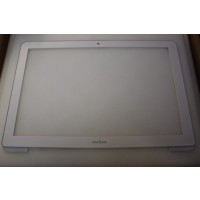 Apple MacBook A1342 LED Screen Bezel 818-1163