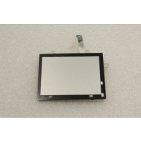 Medion MAM2110 Touchpad Bracket Board Cable
