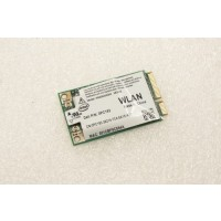 Dell Latitude D630 WiFi Wireless Card PC193