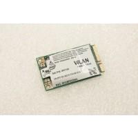 Dell Latitude D630 WiFi Wireless Card PC193