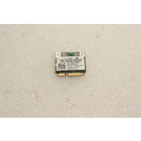 Dell Latitude 2100 WiFi Wireless Card PW934