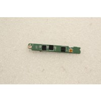 Dell Latitude 2100 Power Button Board DAZM1PB18B0