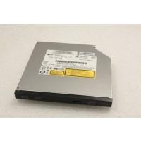 Medion MAM2110 DVD +/- RW ReWriter GSA-T20N IDE Drive