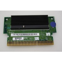 Dell Precision 530 Workstation VRM Module 5D722 05D722
