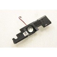 Dell Latitude D630 Speaker DF001