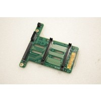 HP Visualize Workstation PCA Disk Backplane Module A4986-66530