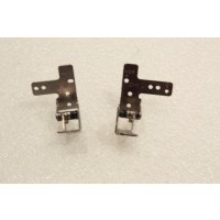 Dell Latitude 2100 LCD Screen Hinge Set