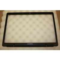 HP Presario C700 LCD Screen Bezel AP02E000F00