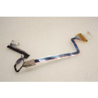 HP Compaq Presario V4000 LCD Screen Cable 50.40E14.001