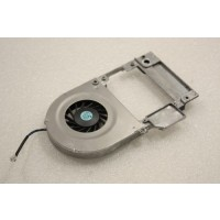 HP Compaq Presario V4000 CPU Cooling Fan Bracket 60.40E15.001