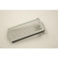 HP Visualize Workstation Back Plate Floppy Drive Bracket A4986-00013