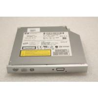 HP Compaq Presario V4000 DVD ReWriter UJ-840 391744-001 IDE Drive