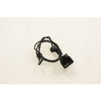 HP Compaq 6715s Modem Port Socket Cable