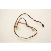 HP Visualize Workstation Drive Power Cable A4986-63005