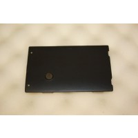 Fujitsu Siemens Amilo L1300 HDD Hard Drive Door Cover 4680900014