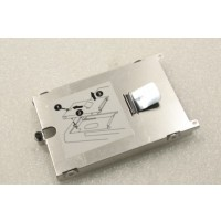HP Compaq 6715s HDD Hard Drive Caddy