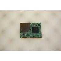 Fujitsu Siemens Amilo L1300 WiFi Card C412686300001