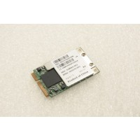 HP Compaq 6715s WiFi Wireless Card 441075-002