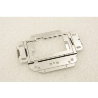 HP Compaq 6715s Touchpad Support Bracket