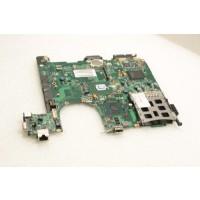 HP Compaq 6720t Motherboard 466424-001
