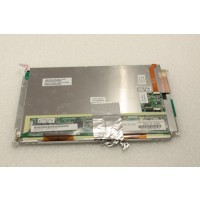 "Toshiba Matsushita LTM10C321W 10.4"" Matte LCD Screen"