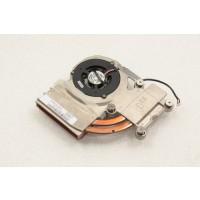 Dell Inspiron 5100 CPU Heatsink Fan 1X475 01X475
