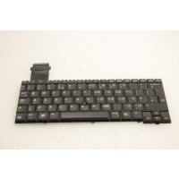 Genuine HP Compaq TC1100 Tablet Keyboard K981267B1