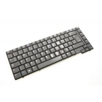 Genuine HP Compaq 6715s Keyboard 444635-031