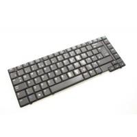 Genuine HP Compaq 6715s Keyboard 444635-031