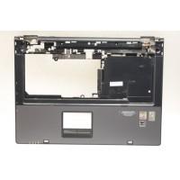 HP Compaq 6715s Palmrest 6070B0224601