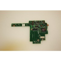 HP Compaq nc6000 Power Button Board 6050A0032601-A03