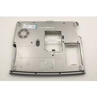 Dell Inspiron 5100 Bottom Lower Case 9U752 09U752